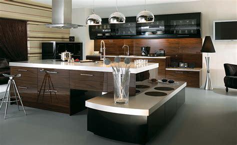 luxury kitchen cabinets design 44 best ideas of modern kitchen cabinets for 2017 7300