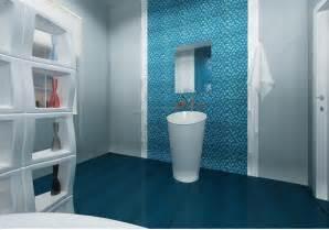bathroom floor design bathroom design floor bathroom floors