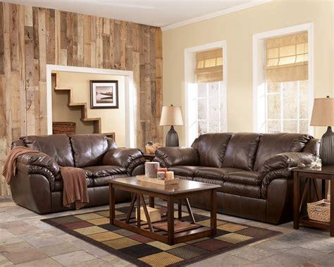 ashleyfurniture siganture  ashley furniture sofa set