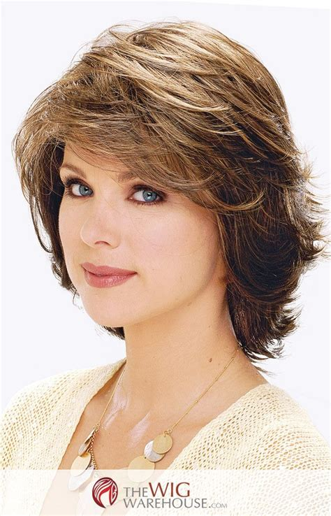 step hair cutting styles 43 best hair styles i like images on hair dos 8702