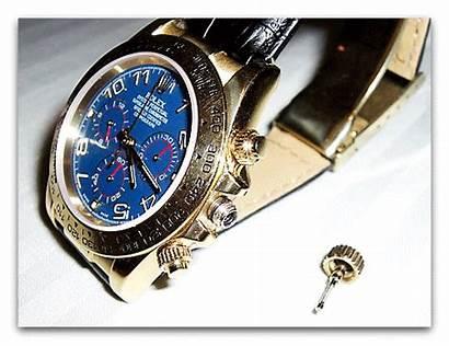 Rolex Parts Quote Watches Gifs Swiss Exchange