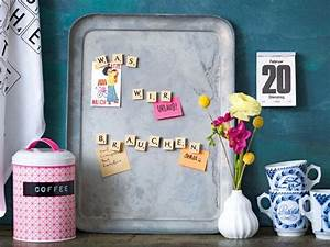 Scrabble Buchstaben Deko : buchstaben deko ideen f r wortakrobaten scrabble diys and magnets ~ Yasmunasinghe.com Haus und Dekorationen