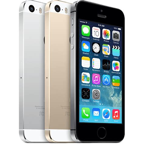 Iphone 5s Everything You Need To Imore