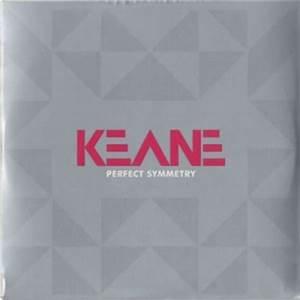 Keane nuovo album in vista