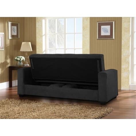 Target Sofa Bed Thompson by Sofa Bed Target Aecagra Org