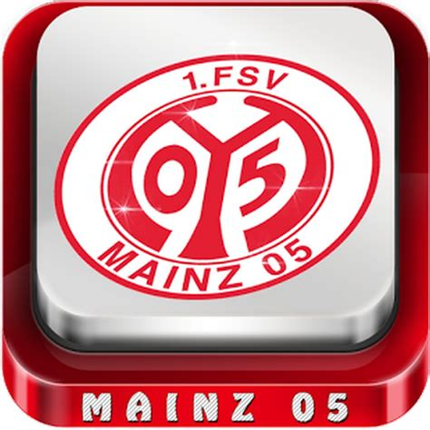 Mainz revival continues with hoffenheim win. Live Mainz 05
