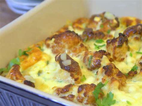 amour de cuisine chez ratiba recettes de chou fleur de amour de cuisine chez soulef