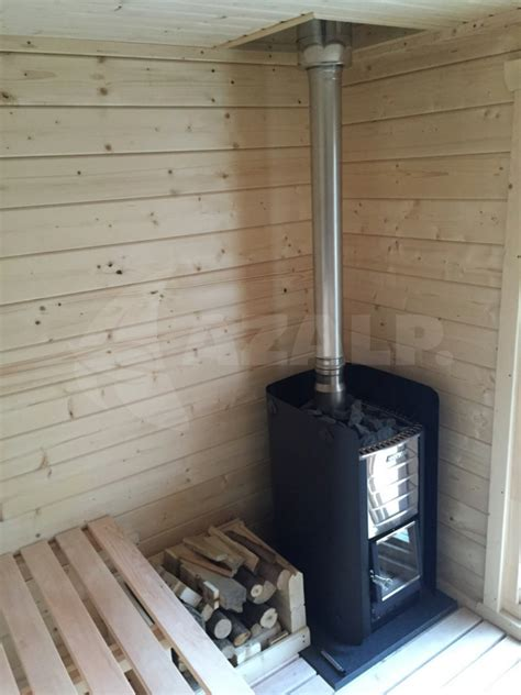 sauna houtkachel kopen harvia meerprijs houtgestookte kachel m3 kopen bij azalp nl
