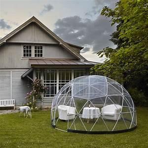 Jardin dhiver auvent dete serre geodesique garden for Tonnelle en bois pour jardin 1 jardin dhiver auvent dete serre geodesique garden