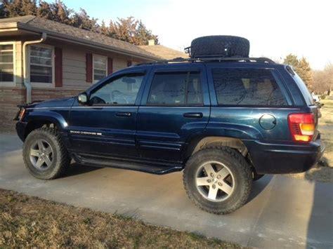 navy blue jeep grand cherokee 1999 jeep grand cherokee litmited edition nex tech