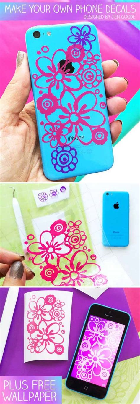 Diy Cricut Crafts Ideas Diy Projects Craft Ideas & How To