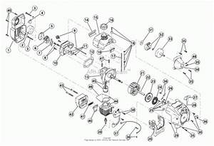 Stihl Bg 86 Parts Manual Good Owner Guide Website