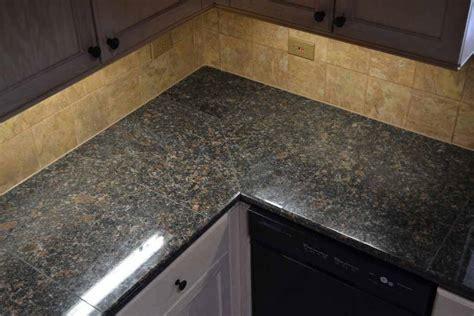 tile kitchen countertops ideas plan de travail carrel 233 exemples de r 233 alisations en photo 6166