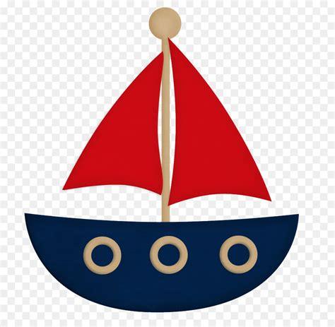 Imagenes De Barcos Para Baby Shower by Sailor Baby Shower Boat Convite Paper Nautical Vector