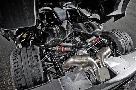 koenigsegg agera engine agera koenigsegg koenigsegg