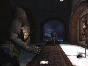 All Thief Deadly Shadows Screenshots For Xbox PC