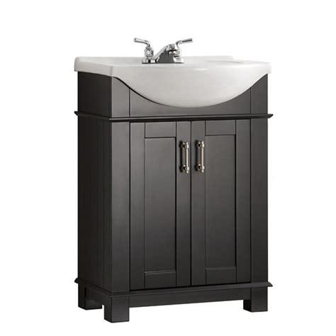 fresca hudson    traditional bathroom vanity