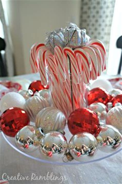 christmas decor idea box  sidnia soto hometalk