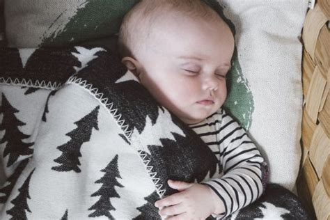 Winter Baby Blankets For Cots And Bassinets Low Voltage Heated Blanket Knitted Pram Patterns Free Korean Mink Baby Blankets Simple Crochet Walmart Price Justin Bieber Target Cost Of Running An Electric Brown Receiving