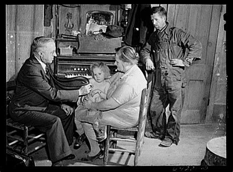 america s children 1940 s photographs by vachon