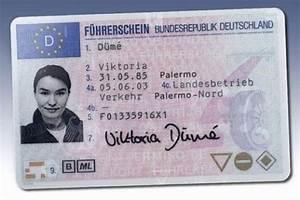 Neue Sparkassencard Kosten : neuer f hrerschein bilder ~ Lizthompson.info Haus und Dekorationen