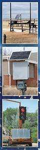 Photovoltaic Power Systems For Inspectors  Plan Reviewers  U0026 Installers