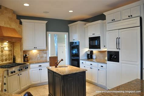 how to paint kitchen cabinets how to paint cabinets bob vila 8814