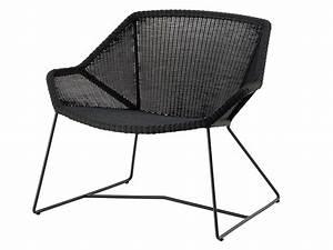 Garten Lounge Sessel : lounge sessel garten schon polyrattan sessel garten outliv milwaukee geflecht freizeit oudoor ~ Buech-reservation.com Haus und Dekorationen