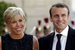 dã marche administrative mariage emmanuel macron from 39 s pet to president