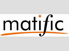 Matific Is A Great Primary Maths Learning Tool – EDTECH 4