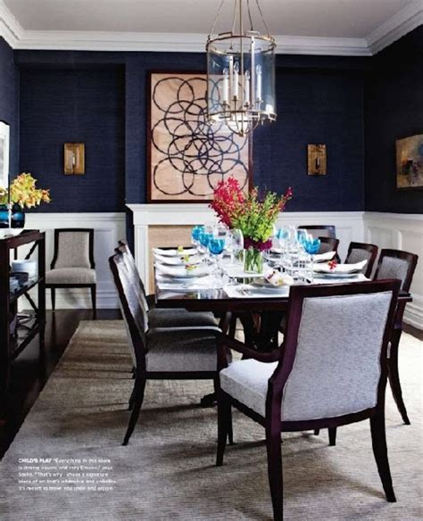 Furniture Ideas About Dining Rooms On Interiors Chairs