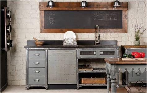 tel chambre des metiers meubles industriels métal et bois à marseille les