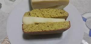 Farine De Lin Recette : pain farine noix de coco et graines de lin recettes c tog nes pinterest farine de coco ~ Medecine-chirurgie-esthetiques.com Avis de Voitures