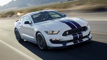 Mustang Shelby Ford Gt 1080 Gt350 1920a