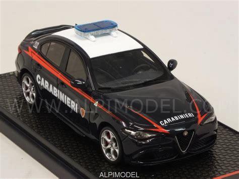 Alfa Romeo It by Alpimodel Car Models Sale Miniatures Trucks Minichs