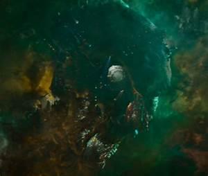 Knowhere - Marvel Movies Wiki - Wolverine, Iron Man 2, Thor
