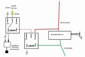 Lock Up Converter Wiring Diagram Th400 Transmission Diagram Wiring Diagram