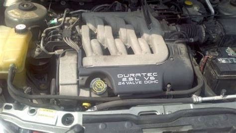 car engine manuals 2000 mercury cougar free book repair manuals buy used 2000 mercury cougar v6 coupe 2 door 2 5l in dayton ohio united states for us 1 200 00