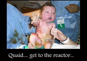World's Ugliest Baby - Picture | eBaum's World