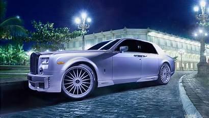 Royce Rolls 4k 8k Ghost Wallpapers 1440