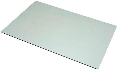 baking sheet bourgeat matfer smooth edgeless