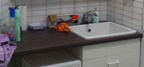 prises plan de travail cuisine hauteur plan de travail cuisine standard 10 233clairage et prises de courant 2 prises de
