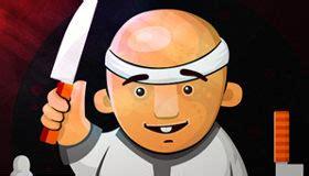 sushi bar jeu de cuisine jeux 2 cuisine html5