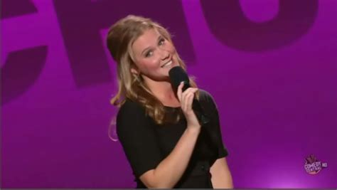 amy schumer presents 17 best images about amy schumer whitney cummings on