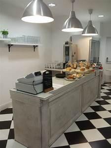Cafe Möbel Günstig : 38 besten holzst hle f r gastronomie bilder auf pinterest gastronomie m bel g nstig kaufen ~ Indierocktalk.com Haus und Dekorationen