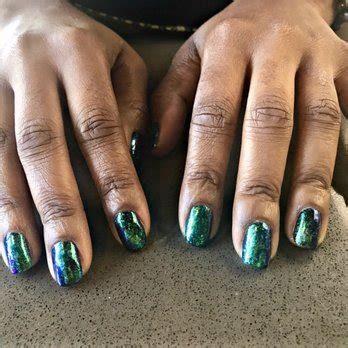 Tracyhairandnailssalon.com is tracked by us since december, 2019. Fanatix Nails & Spa - 111 Photos & 103 Reviews - Nail ...