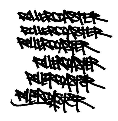 imagenes abecedario en tribal imagui