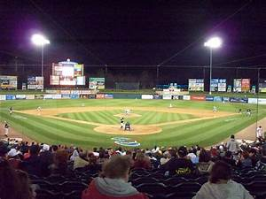 FirstEnergy Park - Wikiwand