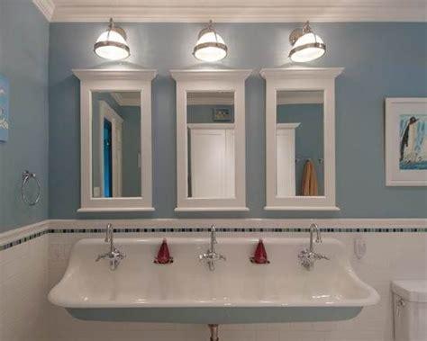 kohler brockway sink dimensions 59 best images about new house bathroom on