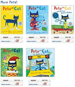 pete the cat author more pete the cat books my sweet boy